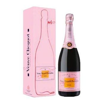 Veuve Clicquot - Rosé - 75cl