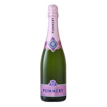 Pommery - Rosé - 75cl
