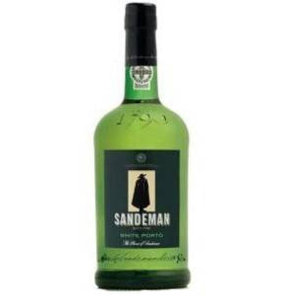 Sandeman White - 75cl