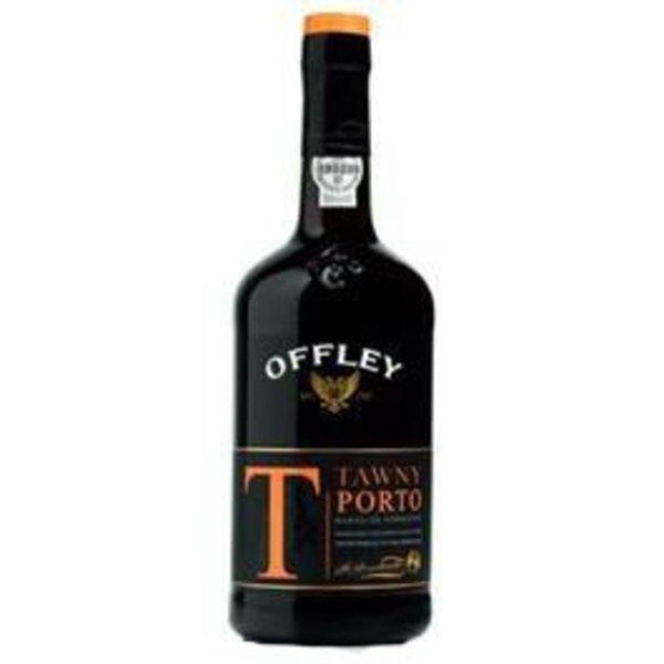 Offley Tawny - 75cl