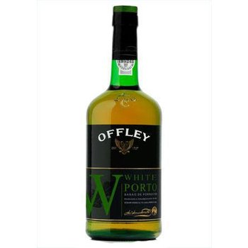 Offley White - 75cl