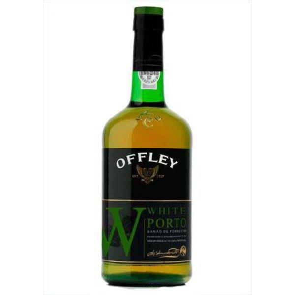 Offley White - 75cl