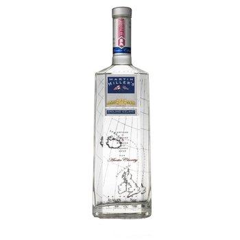 Martin Miller's + glas - 70cl