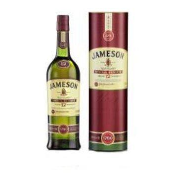 12J. - Jameson - 70cl