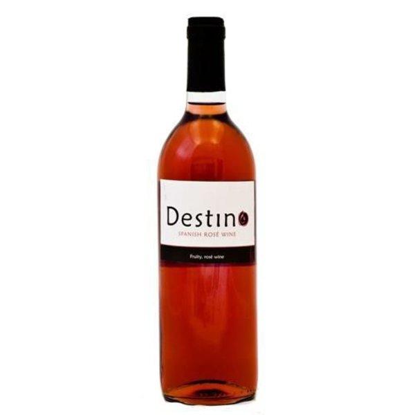 Destino Rosé