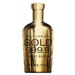Gold 999,9 - 70cl
