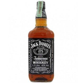 Jack Daniel's - 1L