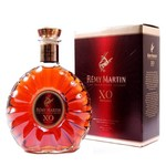 Remy Martin X.O. - 70cl