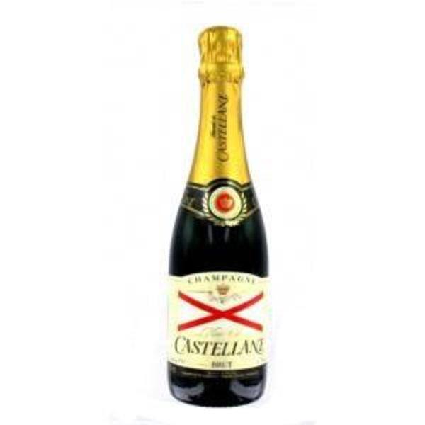 De Castellane - Rosé - 75cl