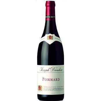 Pommard - Joseph Drouhin - 2009 - 75cl