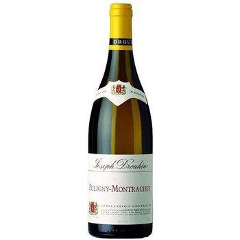 Puligny Montrachet - Joseph Drouhin - 2012 - 75cl