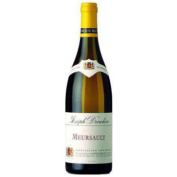 Meursault - Joseph Drouhin - 2010 - 75cl