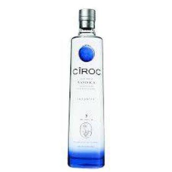 Wodka Ciroc - 70cl