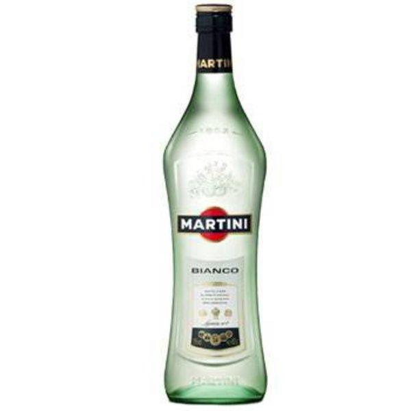 Martini Wit - 1,5L