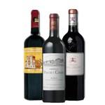 exceptional! Grand Cru Classé de Bordeaux