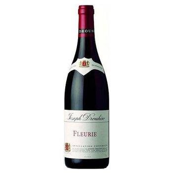 Fleurie - Joseph Drouhin - 2014 - 75cl
