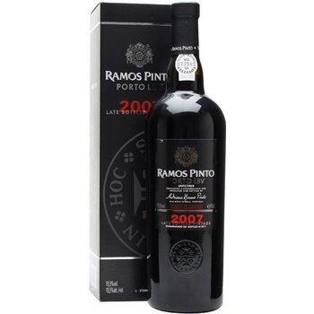Ramos Pinto Vintage 07 - 75cl