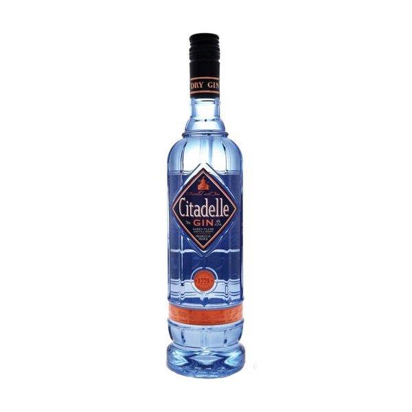 Citadelle Gin - 70 cl