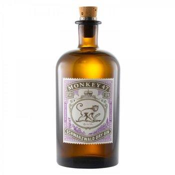 Monkey 47 gin - 50 cl