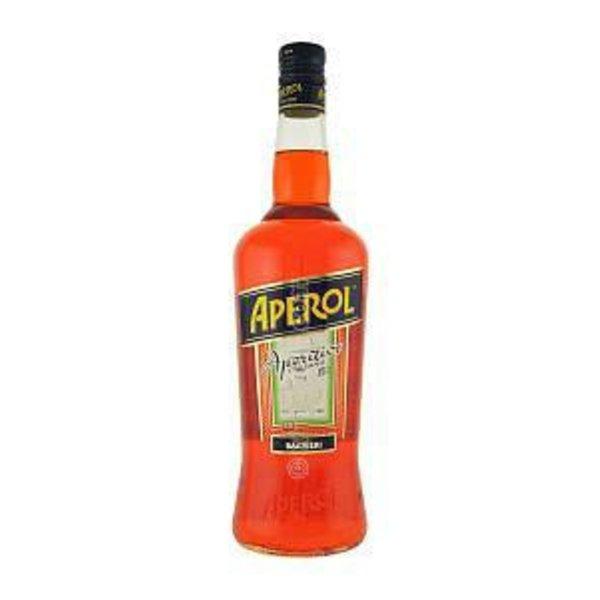 Aperol - 1L