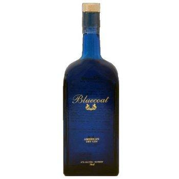 Bluecoat American Dry - 70cl