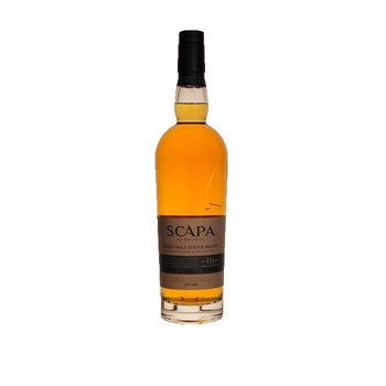 Scapa - 70cl