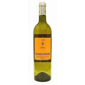 Altera Chardonnay 2014 - 75 cl