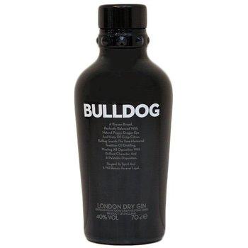 Bulldog Gin - 70 cl