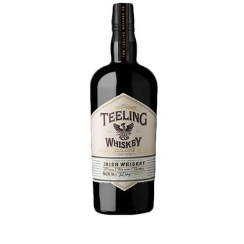 Teeling (small batch) Rum Fin - 70cl