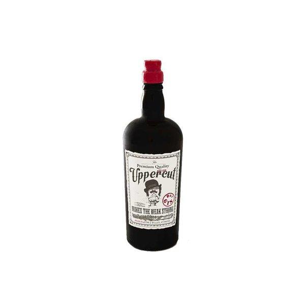Uppercut Gin - 70 cl