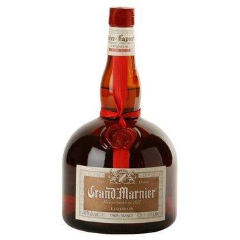 Grand Marnier - 1L