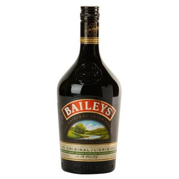 Baileys - 1L
