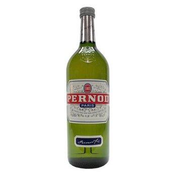 Pernod - 1L