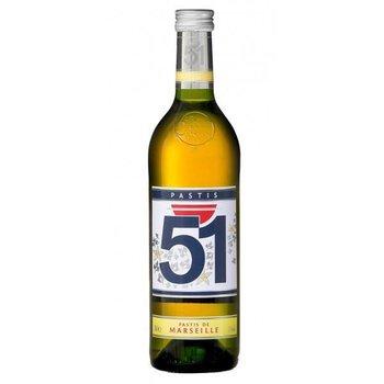 Pastis 51 - 1L