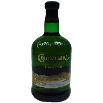 Connemara - 70cl