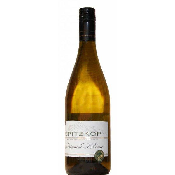 Spitzkop 'Premium Quality - Sauvignon Blanc - 2014 - 75cl