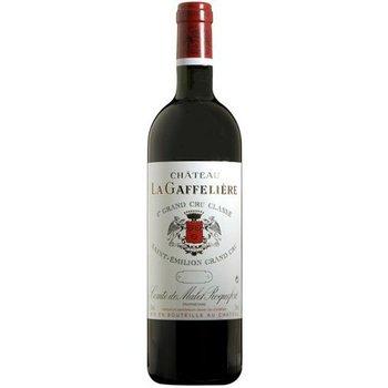 Château La Gaffelière - 2009 - 75cl