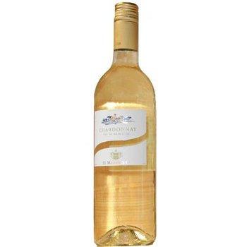 J.J. Mortier & Cie - Chardonnay - 2013 - 75 cl