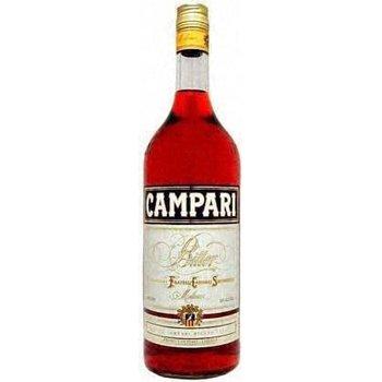 Campari - 1L