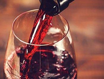 Bordeaux 2012 release recap