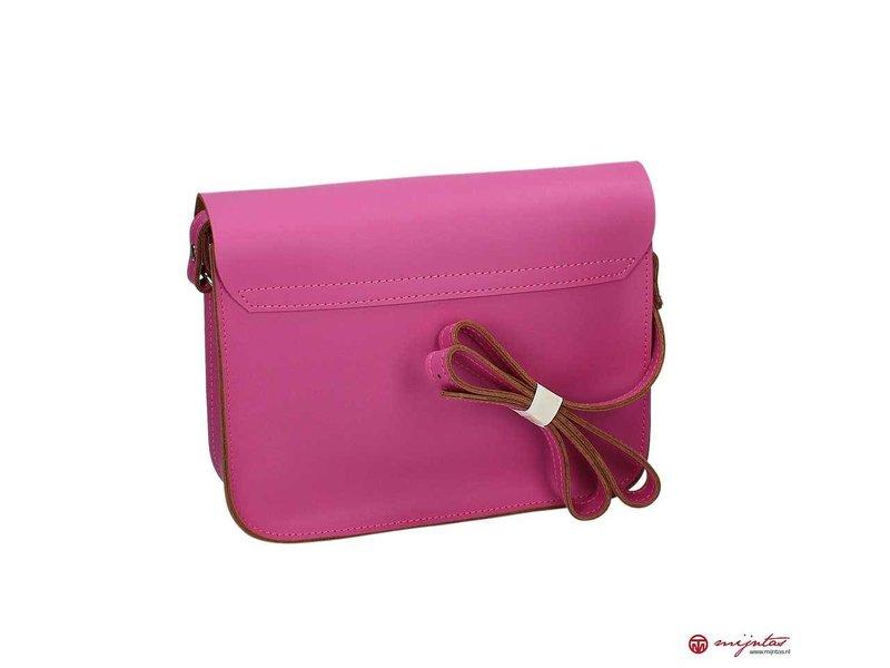 MT Austin Pink