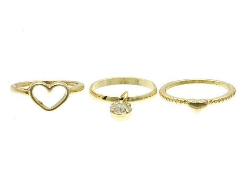 MT Mies Ring - Copy