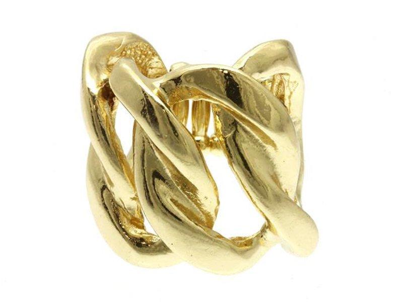 MT Guido Ring