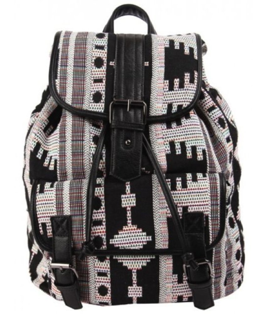 MT Aztec Backpack