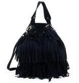 MT Valentino Bag Blue