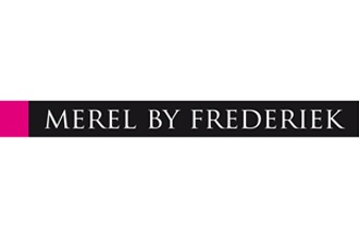 Merel By Frederiek