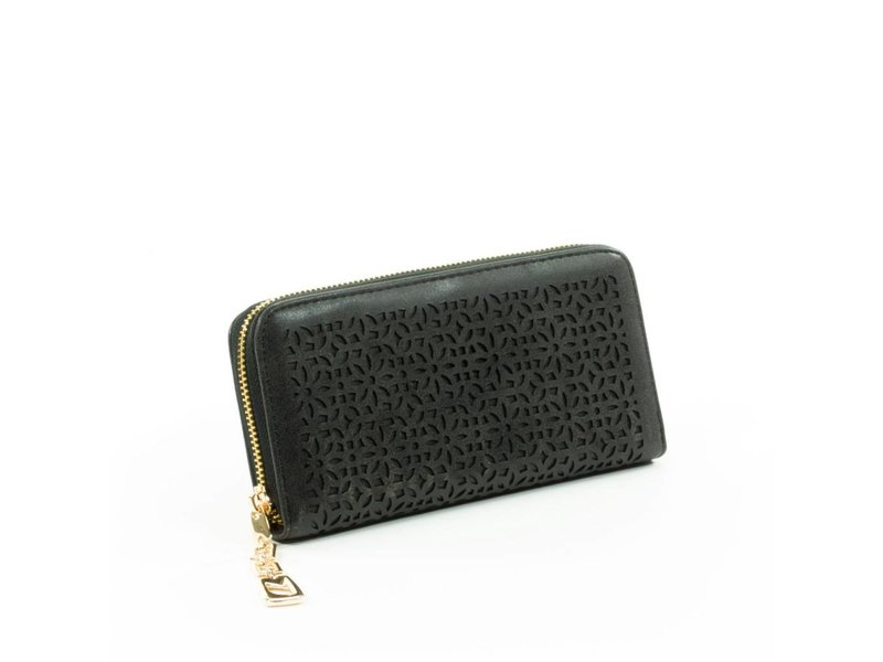 MT Am Handtasche Schwarze