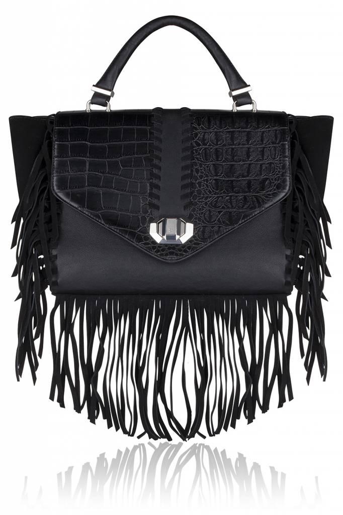 Brynn Bag Black