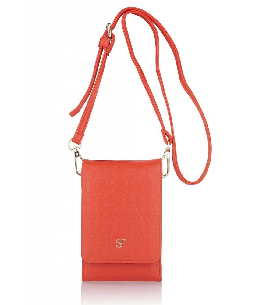 Supertrash Barkley Phone Bag Gernadine