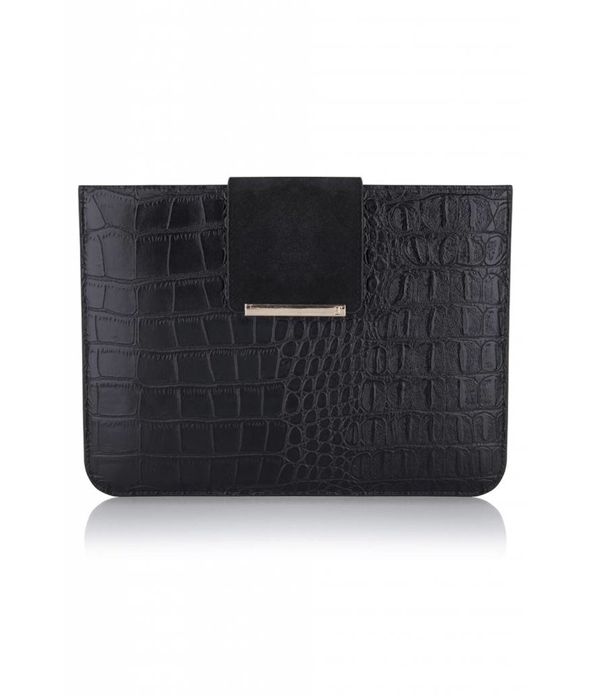 Supertrash Allis Ipad Covers
